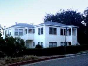 Glendale1