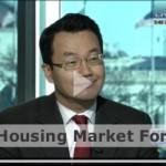 2016 Housing Market Forecast 4