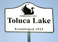 TolucaLakeSign250